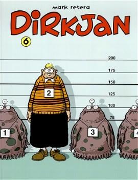 Dirkjan 6