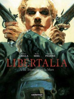 Libertalia 1