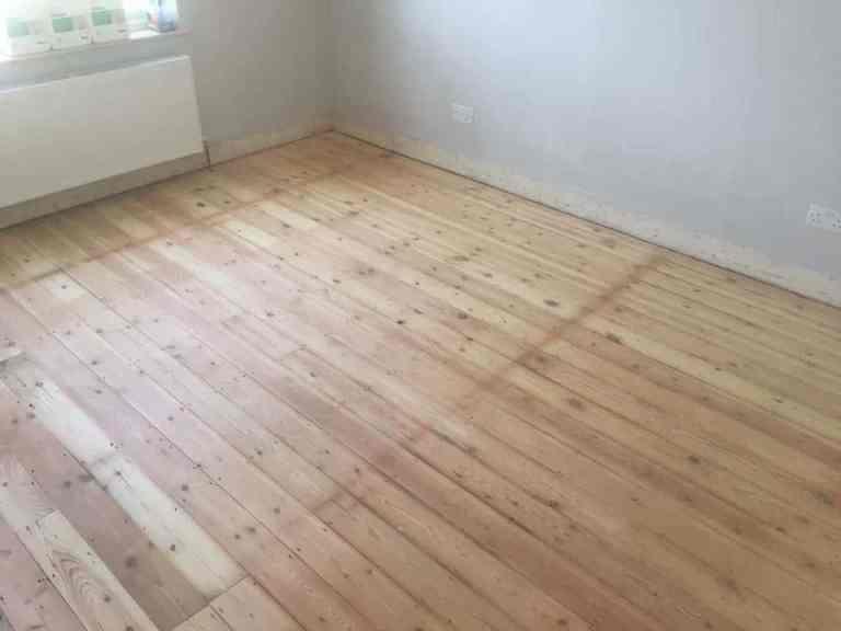 Wooden Flooring Brighton: Floor Restoration, Repair, Sanding & Staining in Brighton and the UK - sanding-05