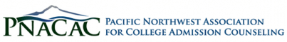 PNACAC Pacific Northwest ACAC College Fairs