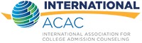 International ACAC - IACAC