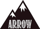 ARROW Association for Regional Representatives of Oregon and Washington