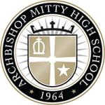 Archbishop Mitty High School - San Jose, California