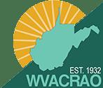 WVACRAO West Virginia Associate of Collegiate Registrars and Admissions Officers