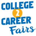 College2Career Fairs
