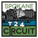 Spokane T-2-4