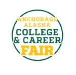 Anchorage Alaska College and Career Fair