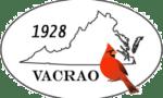 Virginia ACRAO VACRAO