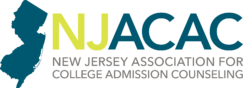 New Jersey ACAC