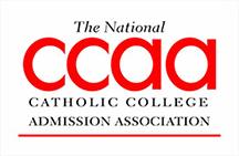 National Catholic College Admission Association