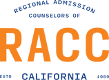 Regional Admission Counselors of California