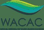 Wisconsin ACAC - WACAC