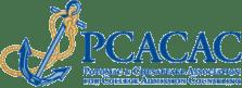 Potomac & Chesapeake ACAC
