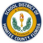 Manatee County School District Logo