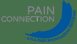 Pain Connetion