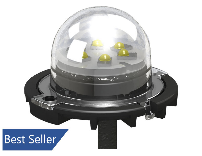 Beacon Light Replacement Bulbs