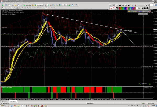 Screenshot 2015-02-24 07.11.50