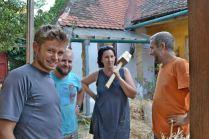 Christian-Moesenbichler-workshop-8-2015-051