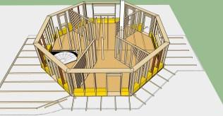 konstruktionsplan-03-og