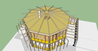 konstruktionsplan-06-dach