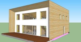 moenchhof-konstruktion-perspektive-verplankt-putz