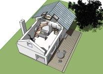 strohballenhaus-strawbalehouse1