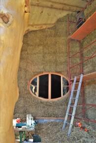 2016-08-hobbithaus-salzburg-42-kopie