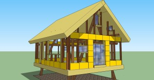 genk-strawbale-house-03