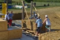STEP-3-Lasttragender-Strohballenbau-Workshop-179