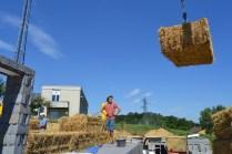STEP-3-Lasttragender-Strohballenbau-Workshop-280