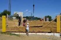 STEP-3-Lasttragender-Strohballenbau-Workshop-283