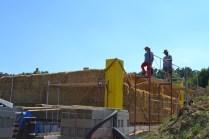 STEP-3-Lasttragender-Strohballenbau-Workshop-295
