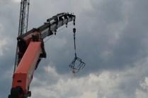 STEP-3-Lasttragender-Strohballenbau-Workshop-330