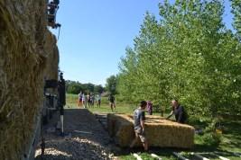 lasttragender-Strohballenhaus-Workshop-loadbearing-straw-bale-house