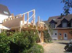 troisdorf-konstruktion4