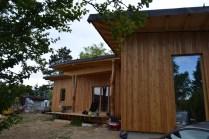 strohballenhaus-enzesfeld-straw-bale-house-austria