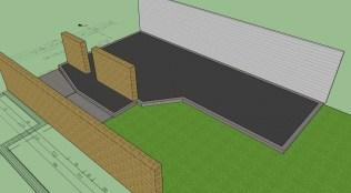 konstruktionsplan-04-brandschutzwand