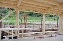 strohballenhaus-summerau-2018-10