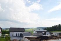 strohballenhaus-summerau-2018-42