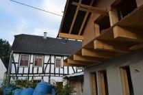 strohballenbau-troisdorf-deutschland-120