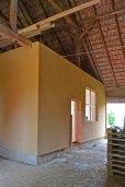 strawbalehouse-in-a-barn-02