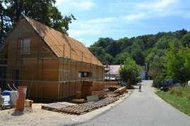 big-strawbale-workshop-ernstbrunn-01-1