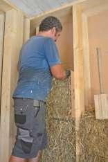big-strawbale-workshop-ernstbrunn-01-10