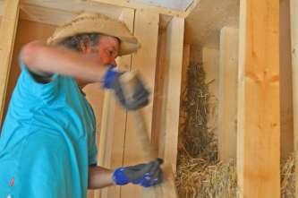 big-strawbale-workshop-ernstbrunn-01-12