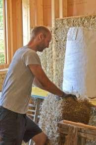 big-strawbale-workshop-ernstbrunn-01-22