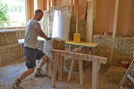 big-strawbale-workshop-ernstbrunn-01-23