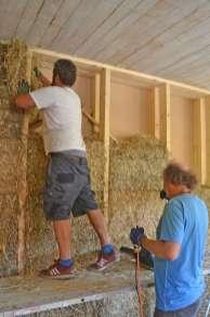 big-strawbale-workshop-ernstbrunn-01-26
