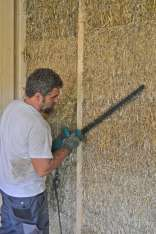 big-strawbale-workshop-ernstbrunn-01-34