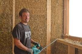 big-strawbale-workshop-ernstbrunn-01-59