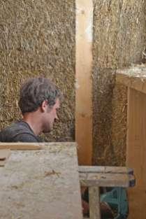 big-strawbale-workshop-ernstbrunn-01-63
